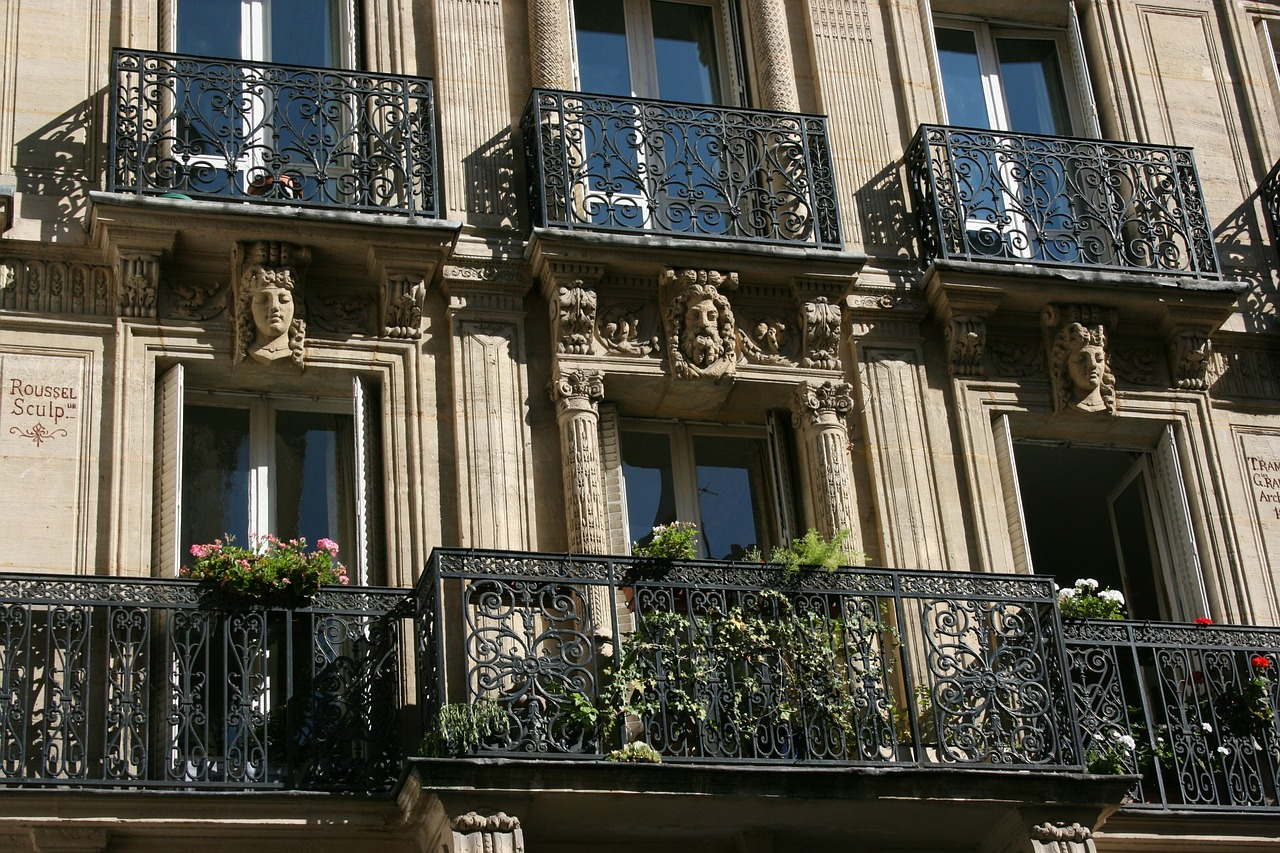 Pourquoi investir dans le patrimoine immobilier ?