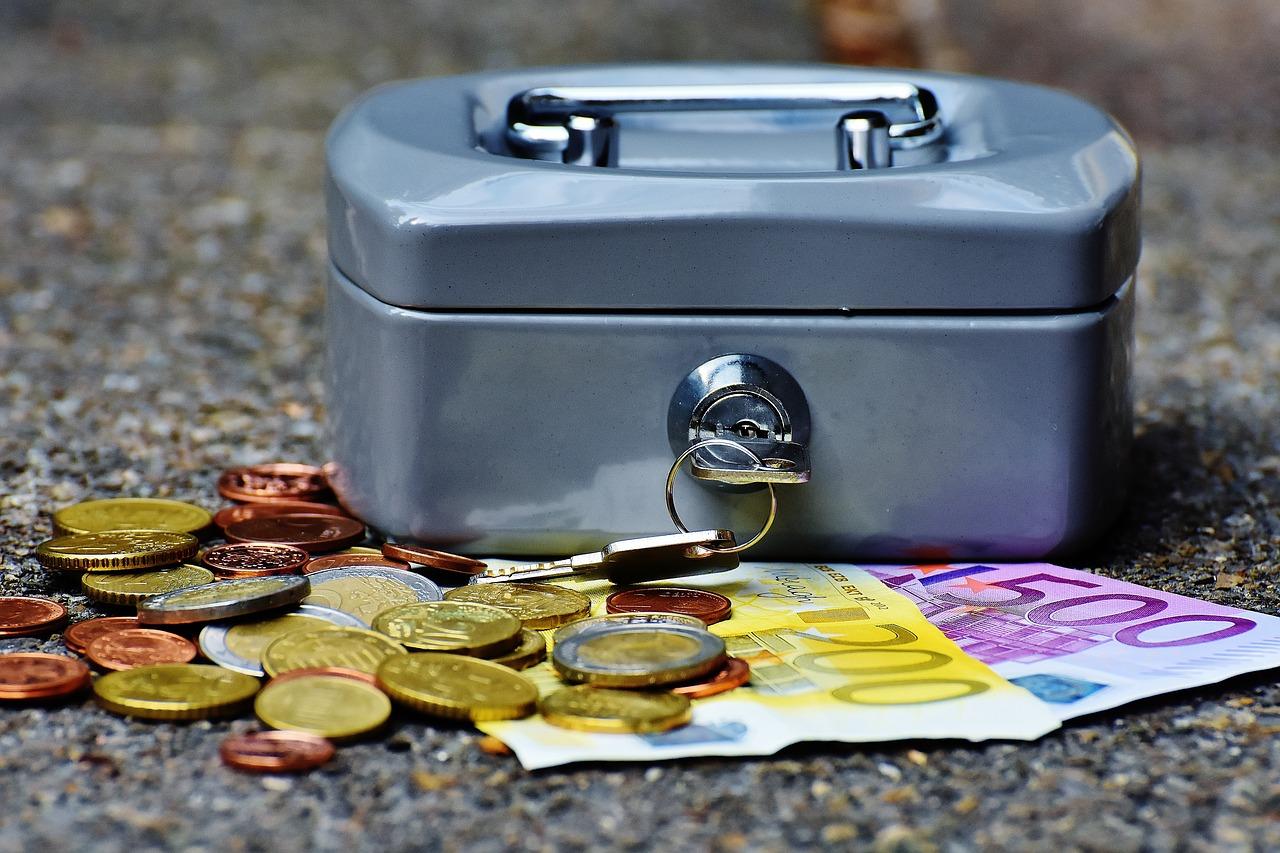 Les avantages d'un investissement en loi Girardin