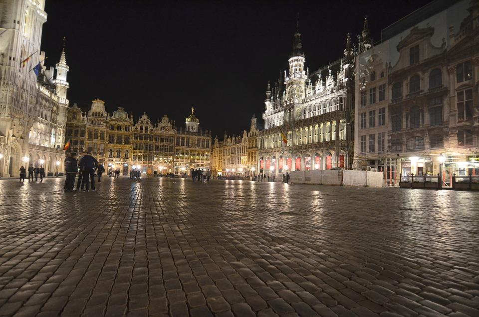 Qui contacter pour sa gestion immobilière à Bruxelles ?